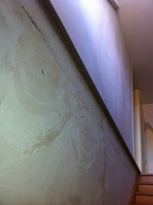 Monter d'escalier img_0128-224x300