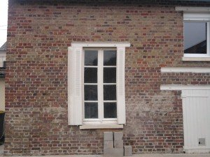 Porte fenêtre photo0250-300x225